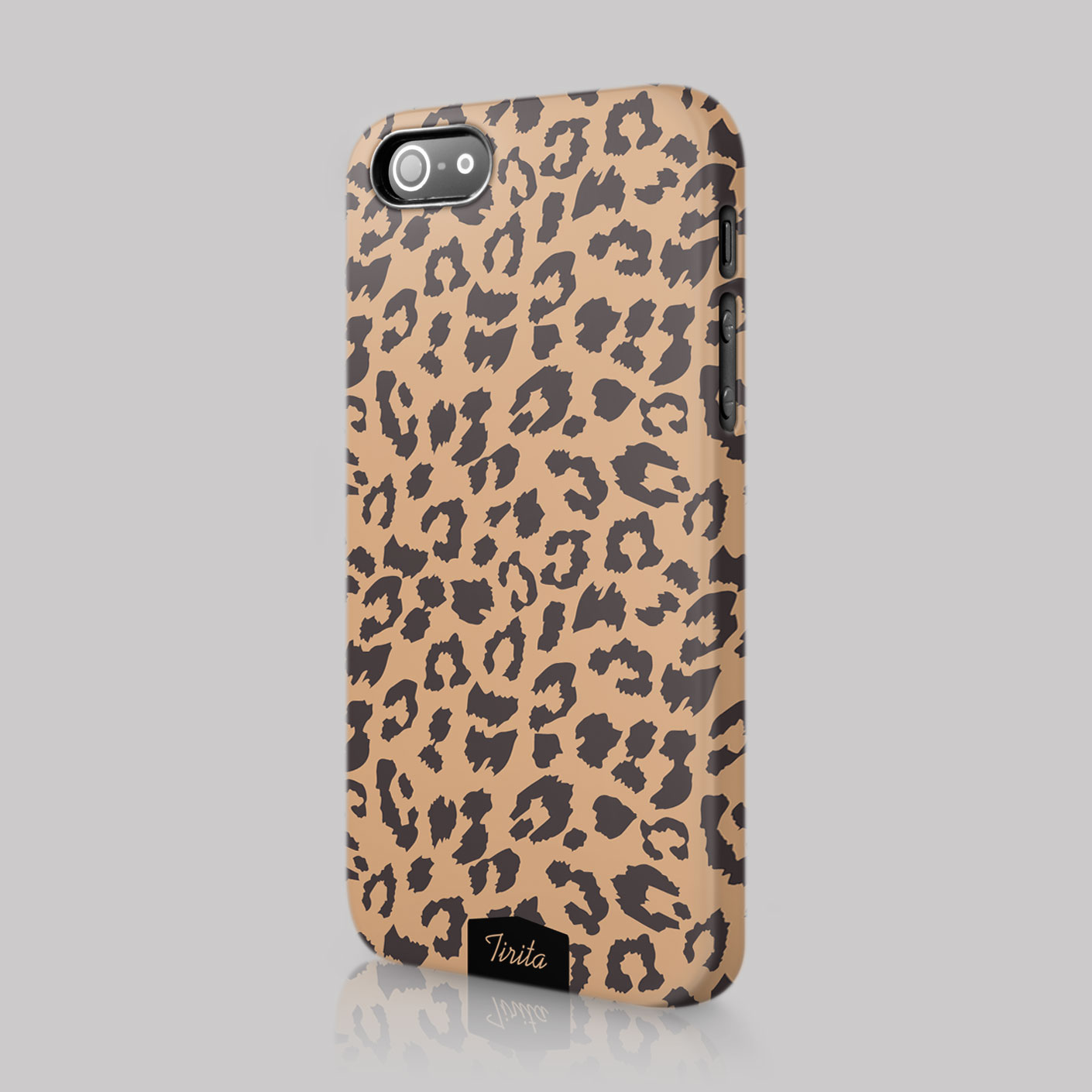 Like iPhone 7 Leopard Cases? Personalize your own favours with Leopard or shop for iPhone 7 Leopard Cases at Casetify. Pick the one your love. Free Shipping Worldwide. iPhone 7 Case Retro Funky Leopard Print with Color Blocks and Stripes - Snap Case $ Love. Make Your iPhone 7 Case. More Sizes. Limited Edition.