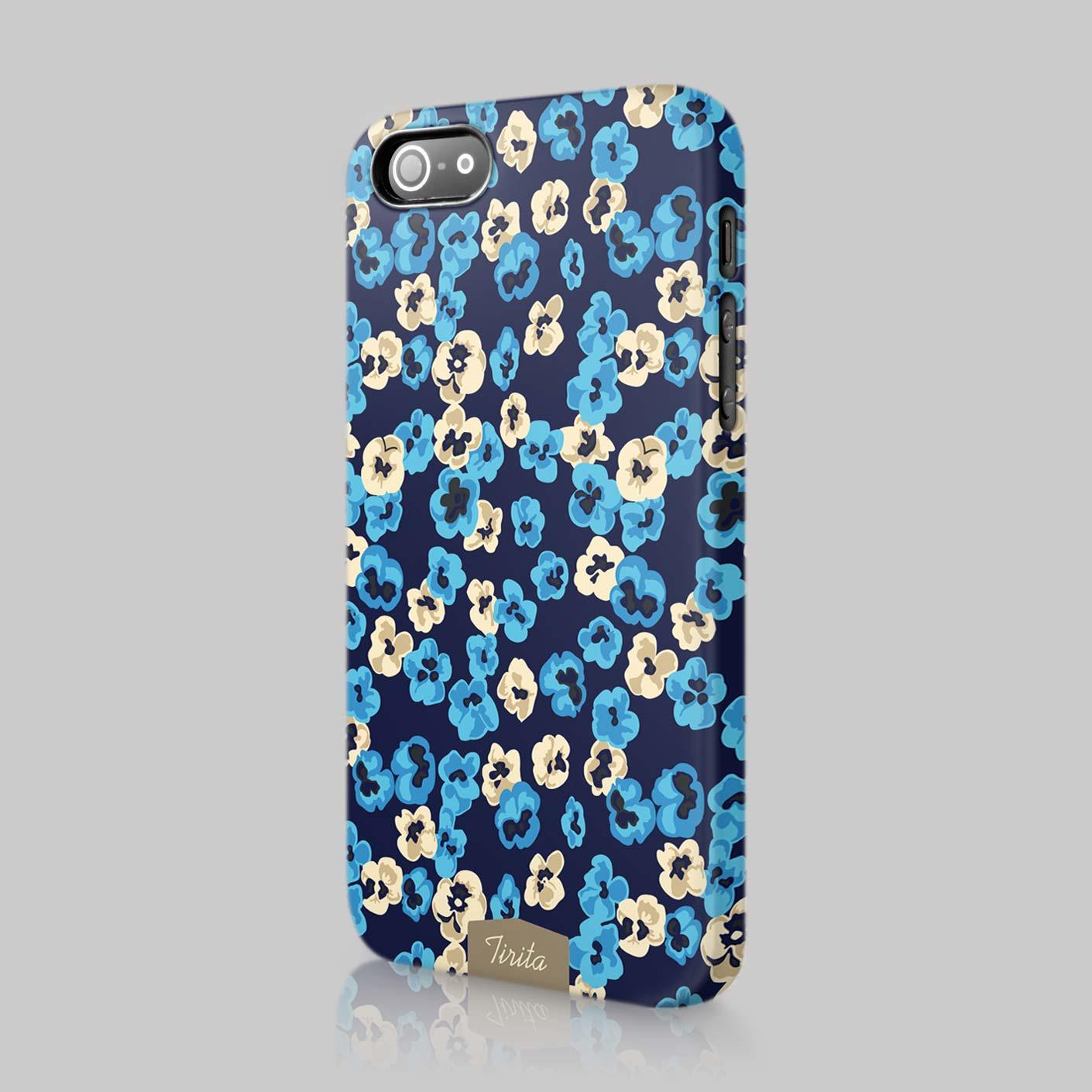 tirita iphone 6 case